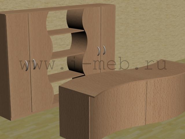 тонкий матрас на диван 160х200 дешево