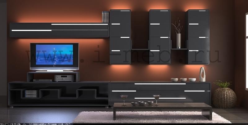 Дизайн студия фабрик